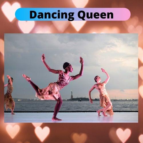 Dancing Queen by Gianpi's Band