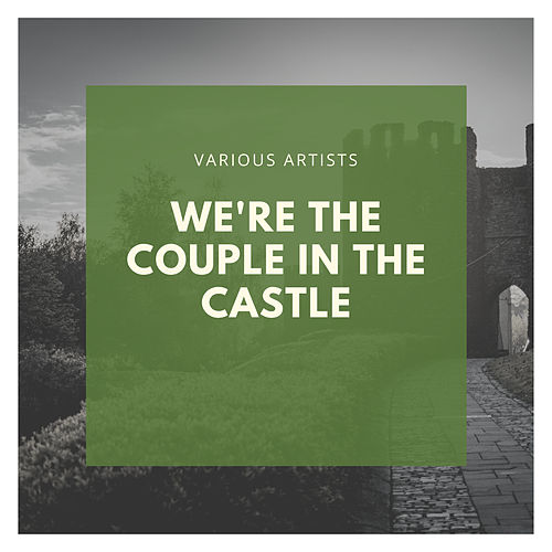 We're the Couple in the Castle von Various Artists