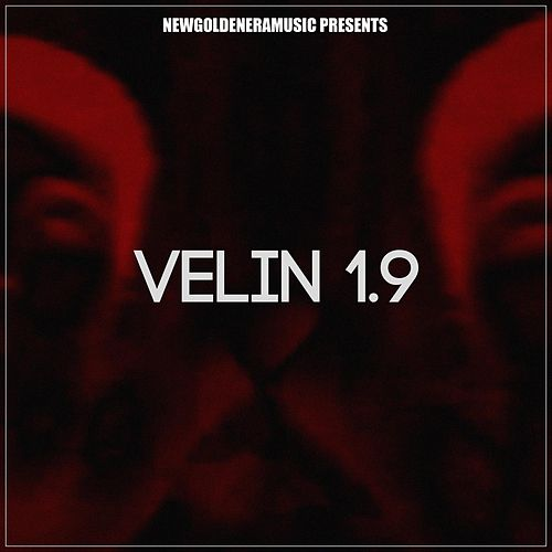 Velin 1.9 von Velin