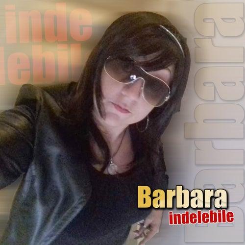 Indelebile de Barbara