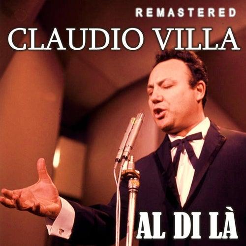 Al di là (Remastered) de Claudio Villa