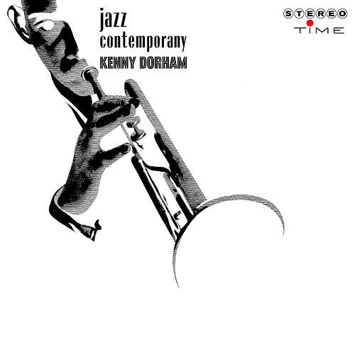 Jazz Contemporary de Kenny Dorham