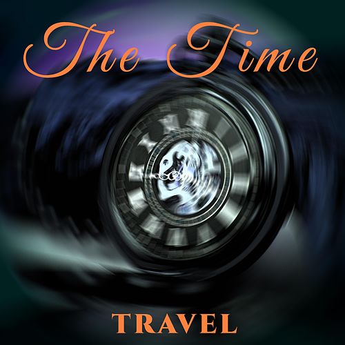 Travel (Remastered) by The Time
