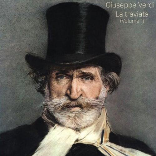 Giuseppe Verdi: La traviata (Volume 1) von Carlos Kleiber