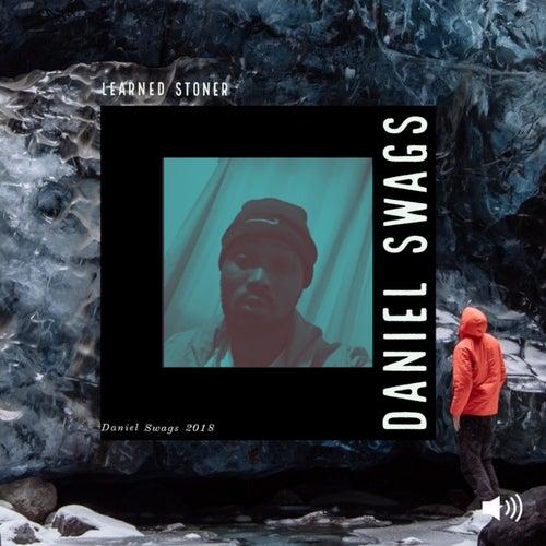 Daniel by Daniel Swags