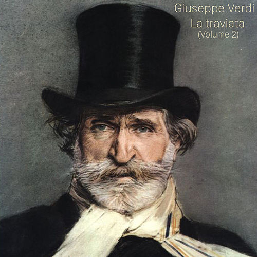 Giuseppe Verdi: La traviata (Volume 2) von Carlos Kleiber