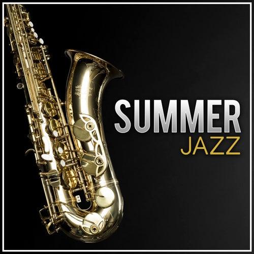 Summer Jazz de Various Artists