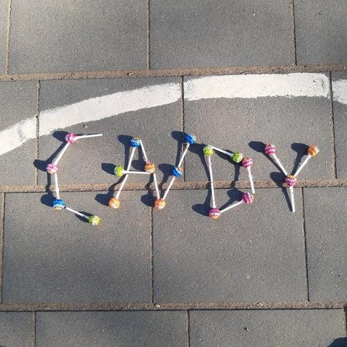 Candy by Dan D