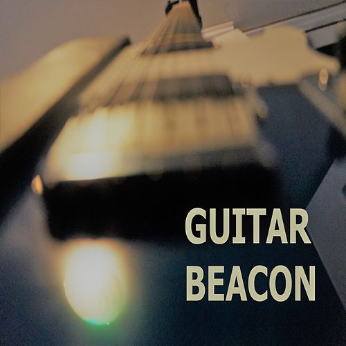 Guitar Beacon by Texnes