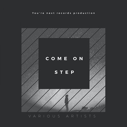 Come on Step by Various Artists