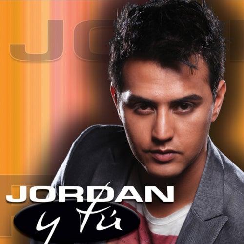 Jordan y Tú fra Jordan
