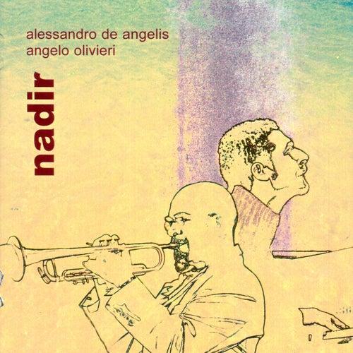 Nadir de Angelo Olivieri