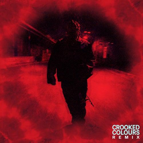 No Idea (Crooked Colours Remix) von Don Toliver Remixed