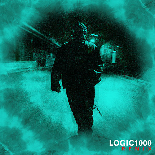 No Idea (Logic1000 Remix) von Don Toliver Remixed