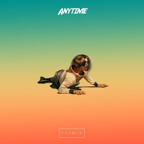 Anytime von Trinix