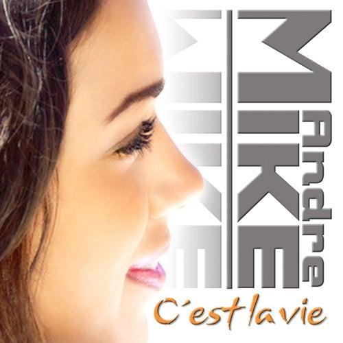Cest la vie by Mike Andre