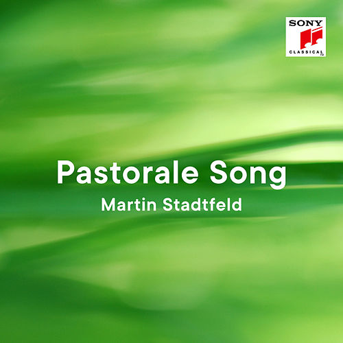 Pastorale Song (Collage by Martin Stadtfeld from Symphony No. 6 in F Major, Op. 68 in the arrangement of  Franz Liszt) von Martin Stadtfeld