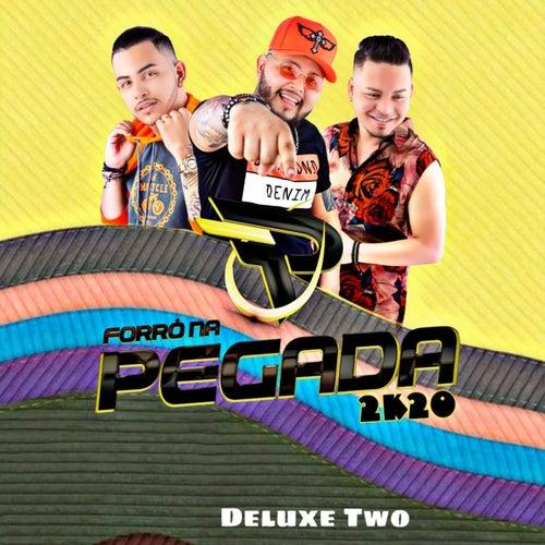Deluxe Two de Forró na Pegada