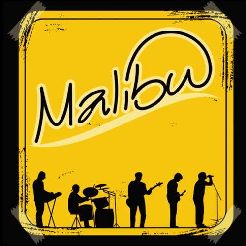 Malibu by Malibu