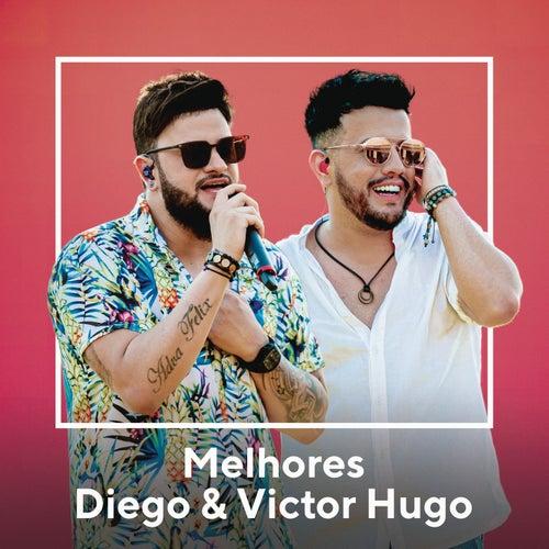 Melhores Diego & Victor Hugo de Diego & Victor Hugo