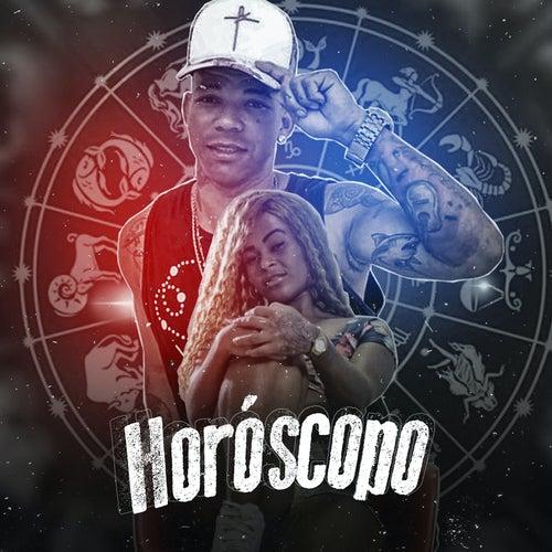 Horóscopo (feat. MC Belly) de Mc Seia Boladão