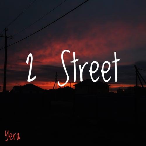 2 Street de El Yera