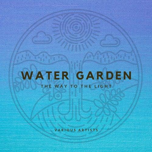 Water Garden (The Way to the Light) de Various Artists