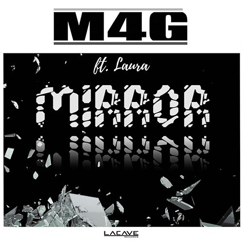 Mirror by M4g
