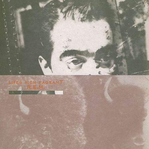 Lifes Rich Pageant (Deluxe Edition) von R.E.M.