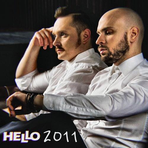 2011 de Hello