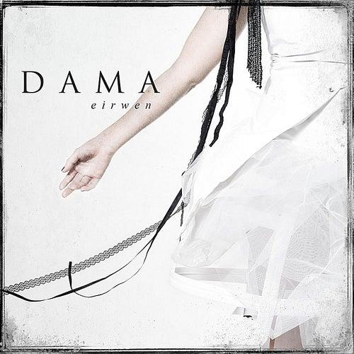 Eirwen by Dama
