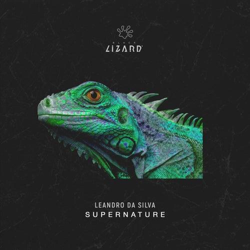Supernature (Radio Edit) von Leandro Da Silva
