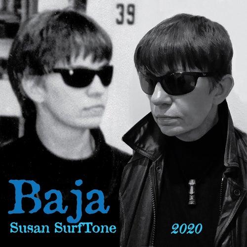 Baja de Susan Surftone