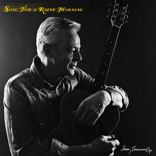 Song for a Rainy Morning von Tommy Emmanuel