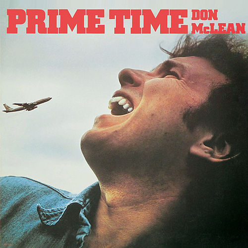 Prime Time by Don McLean