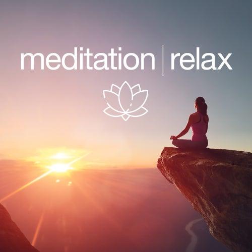 Meditation | Relax von Various Artists