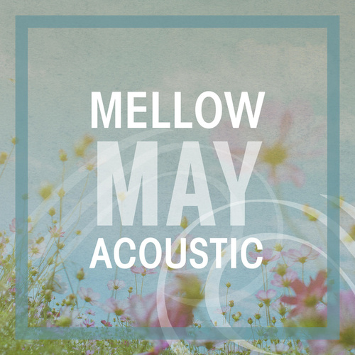 Mellow May Acoustic by Various Artists
