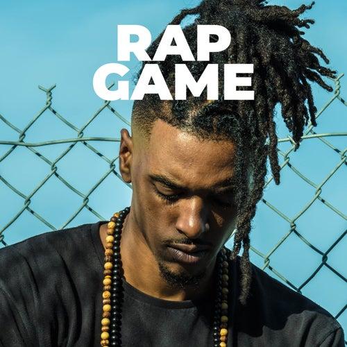 Rap Game von Various Artists