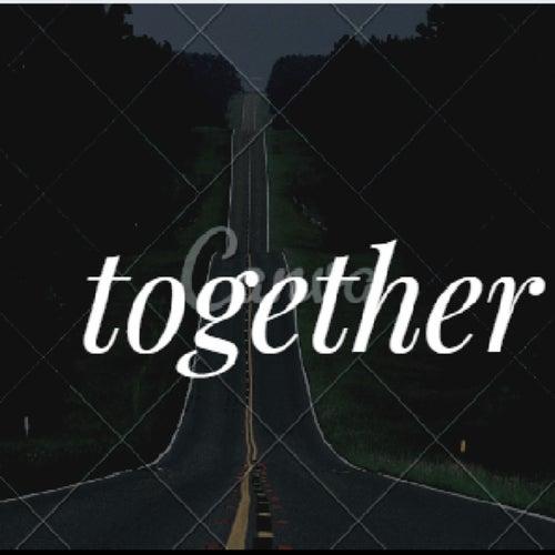Together by Flopi Martínez