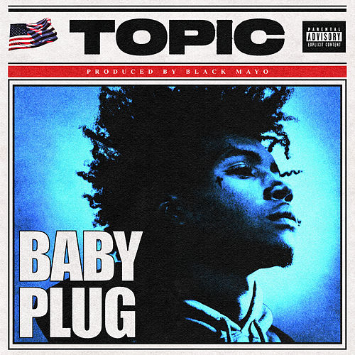 Topic by Baby Plug