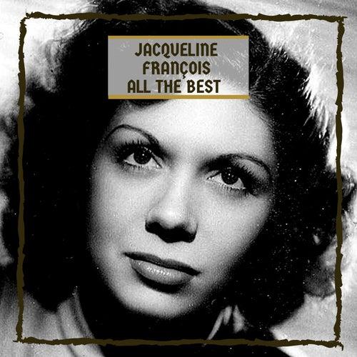 All The Best van Jacqueline François