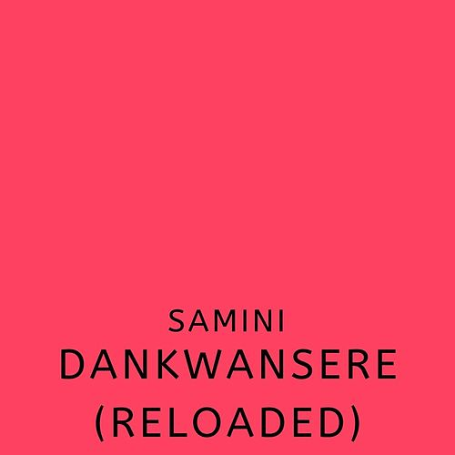 Dankwansere (Reloaded) by Samini