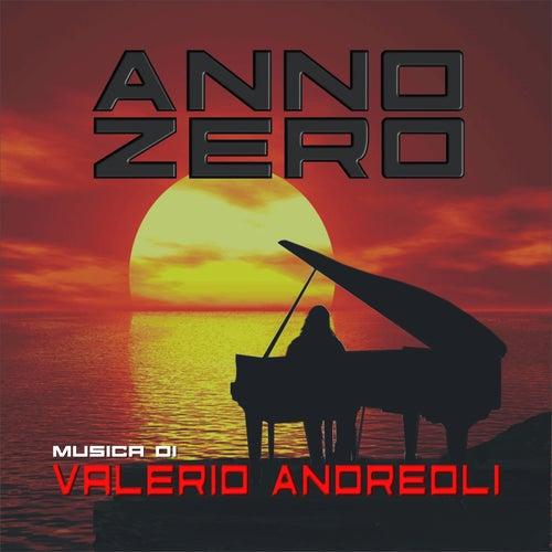 Anno Zero by Valerio Andreoli