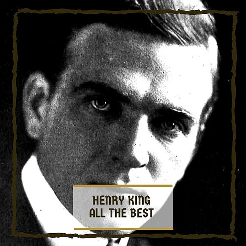All The Best von Henry King