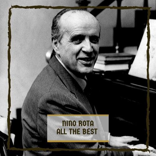 All The Best von Nino Rota