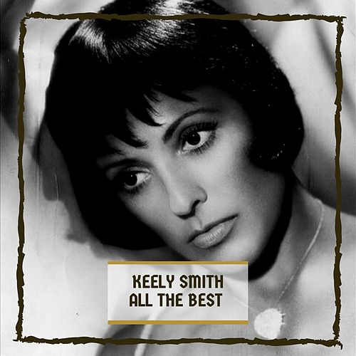 All The Best de Keely Smith