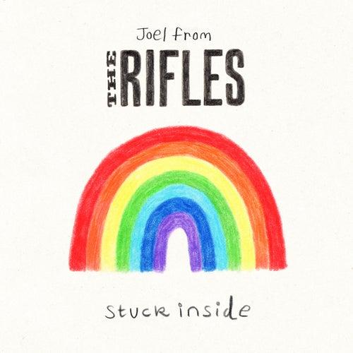 Stuck Inside de The Rifles