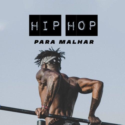 Hip Hop Para Malhar de Various Artists