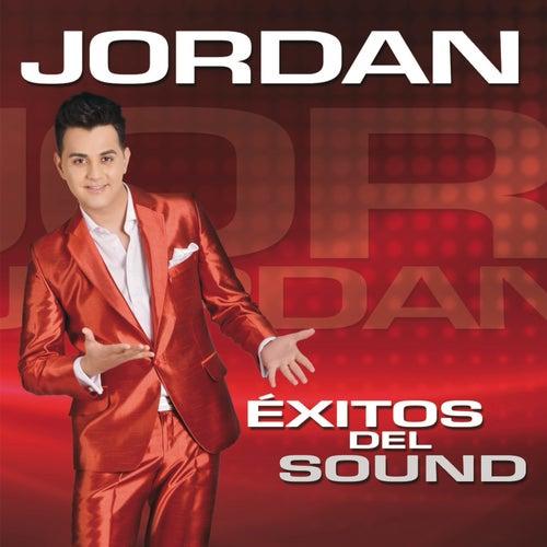 Exitos del Sound fra Jordan