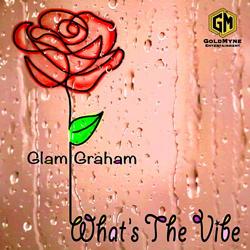 What's the Vibe by Glam Graham